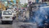 Bengaluru violence: Karnataka govt invokes UAPA against 61 accused