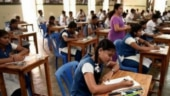 TN 10th Result 2020 to be out today @ 9:30 am: Direct link to check Tamil Nadu SSLC results