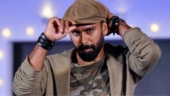 Rocket Gang: Bosco Martis film to be shot in virtual reality during coronavirus