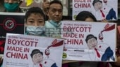 After Boycott China call, Chinese exports to India crash 24.7% in 2020; trade drops by 18.6%