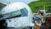 Calicut flight mishap: Rescuers shaken by 'blood and death' of Air India jet disaster