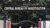 CBI raids five locations in Delhi, Aligarh in bank fraud case