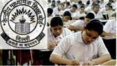 The objective is to reduce the exam stress of students due to prevailing health emergency and prevent learning gaps.