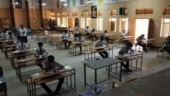Central Govt releases school re-opening update post Covid-19 lockdown