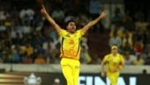 IPL medical team monitoring Chennai Super Kings' coronavirus positive players and staff
