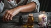 5 homemade mosquito repellent sprays that work best