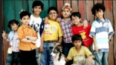 Monday Masala: Why Chillar Party isn't just a film for kids