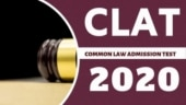 Fact Check: Following a hoax about exam dates, CLAT now indeed postponed to September 28