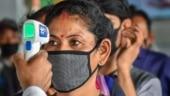 Telangana to conduct 40,000 coronavirus tests daily