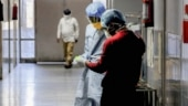Situation remains grim as UP sees spike in coronavirus cases