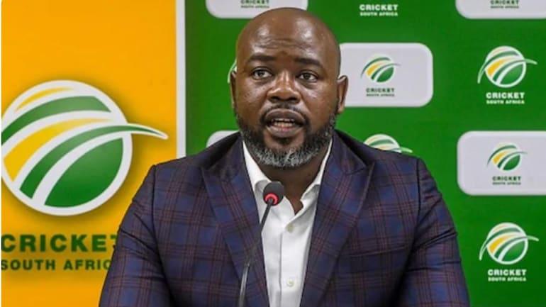csaceo.jpeg?Ev5he Cricket South Africa terminates employment of CEO Thabang Moroe