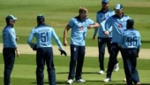 England vs Ireland 2nd ODI Live Streaming: When and where to watch Southampton match online, TV