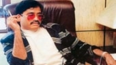 Pakistan admits Dawood Ibramin lives in Karachi, says it is freezing his funds