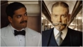 Death On The Nile trailer out: Hercule Poirot solves a murder mystery on his Egyptian vacation