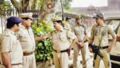 Delhi Police officials say coronavirus changed their investigation, communication process