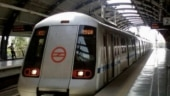 Longer halting time for trains, less people in lifts: Delhi Metro's new normal plans