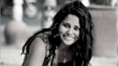 Delhi riots: Court dismisses bail plea of JNU student Devangana Kalita in UAPA case