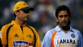 MS Dhoni's impact on Indian cricket, society will be long-lasting: Adam Gilchrist