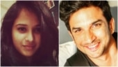 Disha Salian death case detailed investigation by Mumbai Police: No link with Sushant Singh Rajput