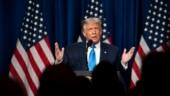 Trump talks of coronavirus vaccine before Nov election, could US regulators authorise it?