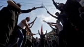HC grants permission for Muharram procession in Mumbai