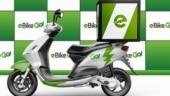 eBikeGO launches franchisee partner program