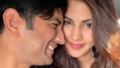 Sushant Singh Rajput case: ED grills Rhea Chakraborty over her source of income in last 3 years