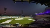 India vs England: CAB keen on hosting one Test match next year to compensate for cancelled South Africa ODI