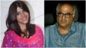 Ekta Kapoor to Boney Kapoor, Bollywood producers welcome Centre's SOPs to resume films, TV shoots