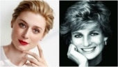 The Tenet actress Elizabeth Debicki to play Princess Diana in The Crown Season 5 and 6