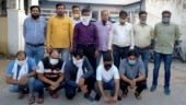 Real-life 'Special 26' gang busted: 5 arrested for posing as ED, ACB officials