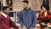 Fresh Prince of Bel-Air reboot in works. Will Smith to produce show