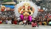 Coronavirus: Devotees, pandals go online in Ganesh festival