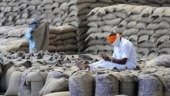 More than half of respondents feel Rs 20 lakh crore package is enough to tackle economic crisis: MOTN poll