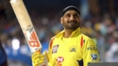 IPL 2020: Harbhajan Singh delays UAE departure by a week, won't travel with CSK squad on August 21
