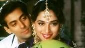 Throwback Thursday: Salman and Madhuri's Hum Aapke Hain Koun is a complete 90s Bollywood entertainer