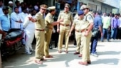 Hyderabad: Four Covid positive prisoners escape from hospital, police launch mega hunt