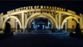 IIM Indore launches programme for students planning to build a career in product management