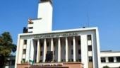 IIT Kharagpur's month long International e-Symposia for Gandhi's 150th birth anniversary