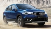 2020 Maruti Suzuki S-Cross launch today; Price, features, specifications, other details you should know