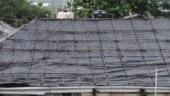 My roof is leaking: BMC Commissioner justifies Rs 40 lakh repair work on his bungalow