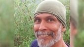 Milind Soman shares new selfie on Instagram. Here's why his wife Ankita Konwar hates it