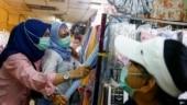 Indonesia reports 2,473 new coronavirus cases, 72 deaths