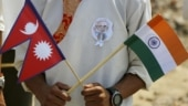 India-Nepal foreign ministry-level talks on August 17, border issue likely to come up