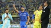 IPL 2020: Emirates Cricket Board confirms official clearance from BCCI to host 13th edition
