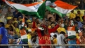 IPL 2020: Fan presence possible in matches, claims UAE board