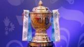 IPL 2020: Chinese mobile manufacturer VIVO sponsorship suspended, confirms BCCI