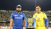 IPL title sponsorship: BCCI to announce VIVO replacement on August 18, expects to make Rs 350-400 crore