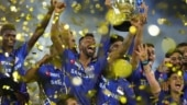 IPL 2020: Players to be tested for coronavirus every 5th day, 7-day quarantine for kin breaching bio-bubble