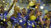 IPL 2020: Tata joins Unacademy and Dream 11, submits Expression Of Interest for title sponsorship